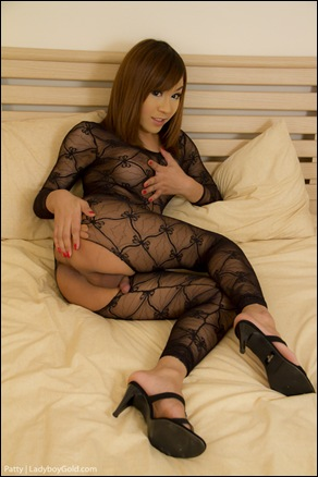 ladyboygold_patty_03