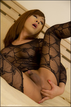 ladyboygold_patty_05